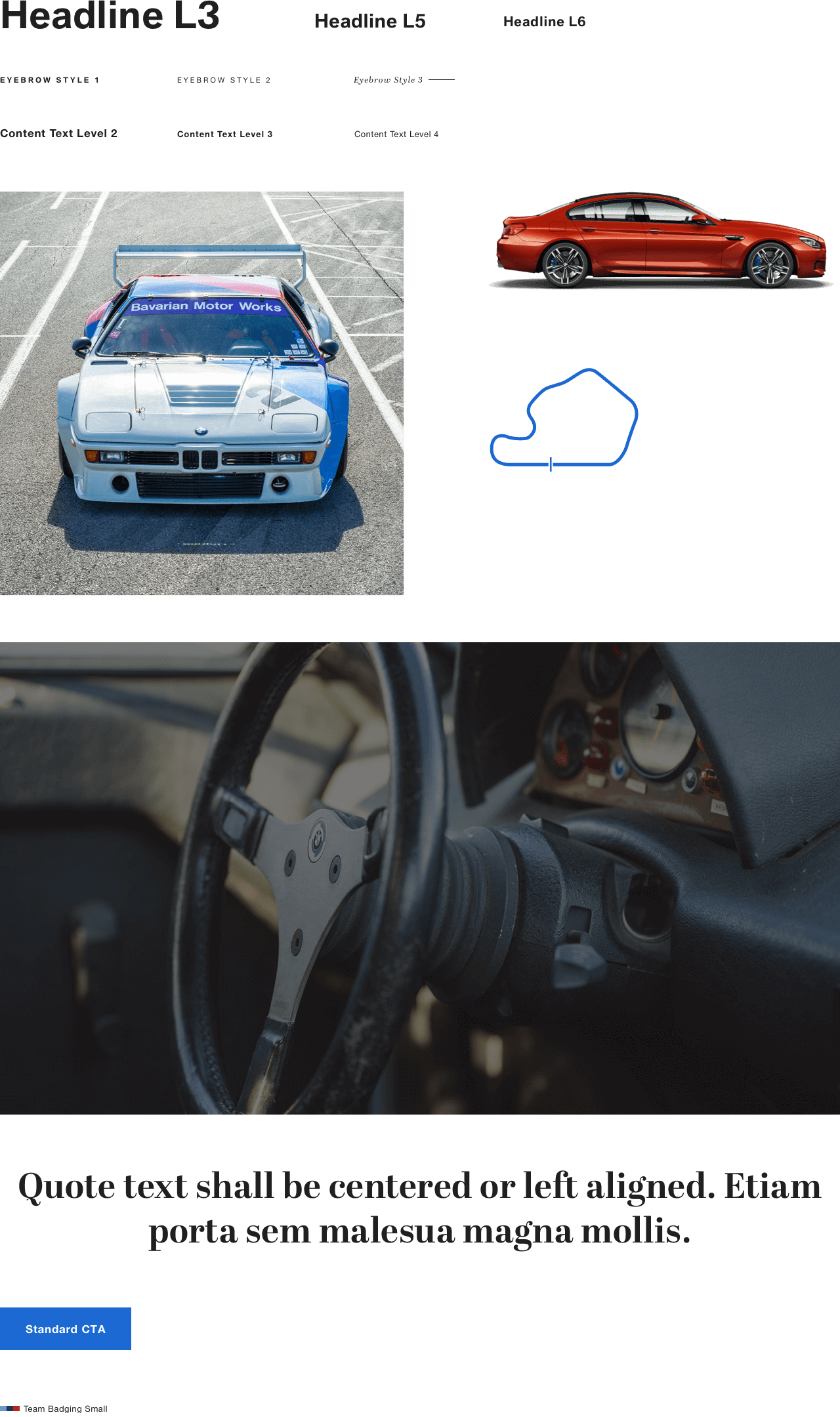 bmw_atomic_components