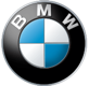 bmw_logo_color
