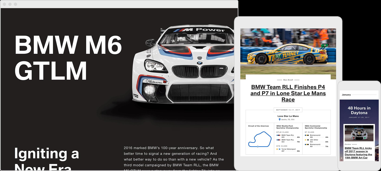 bmw_3_device_ms