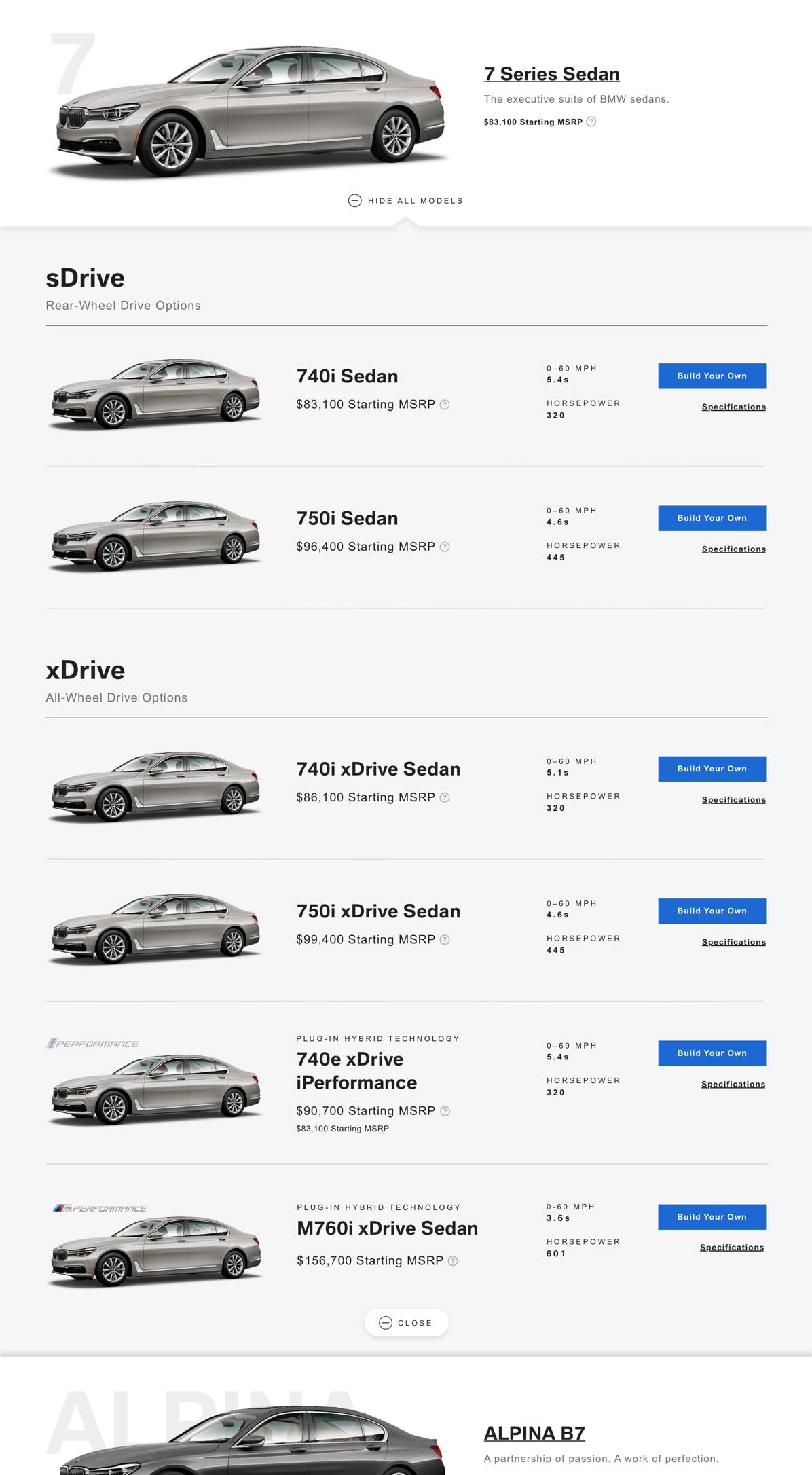 bmw_all-vehicles