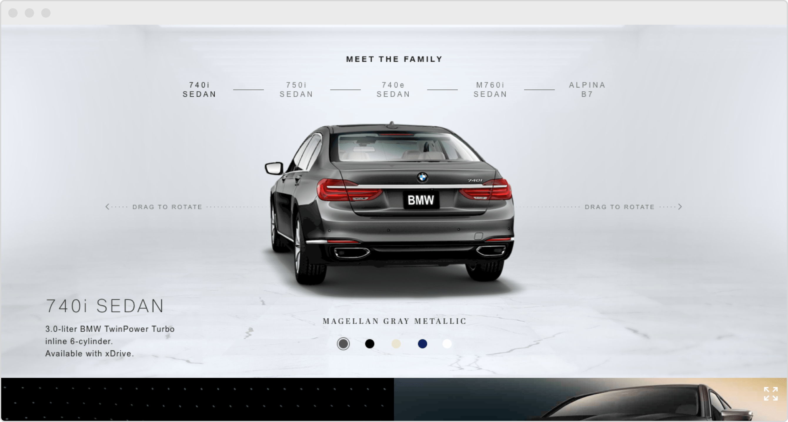 bmw_browser-7pdp