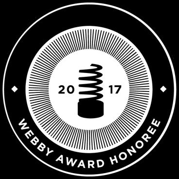 webby_2017_honoree