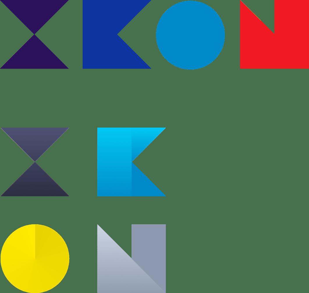 cm_ikon_02