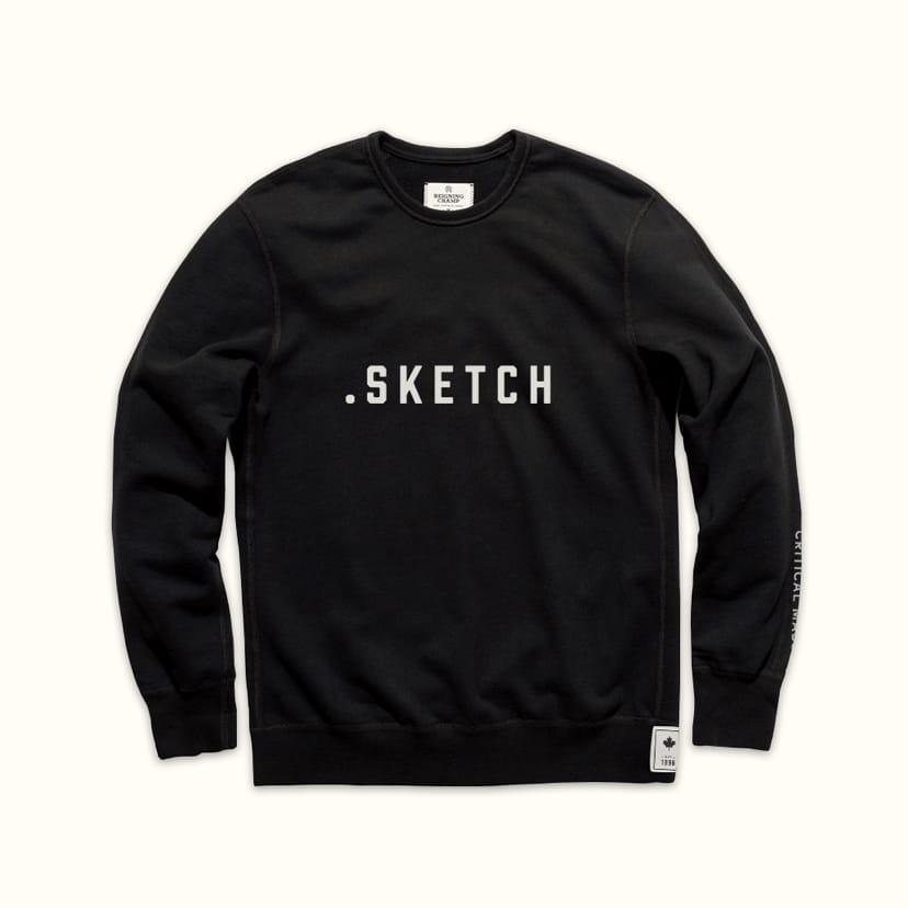 cm_shirt_01
